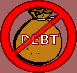 debt-37557_640 (1)