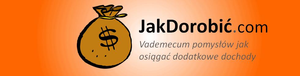 JakDorobic.com