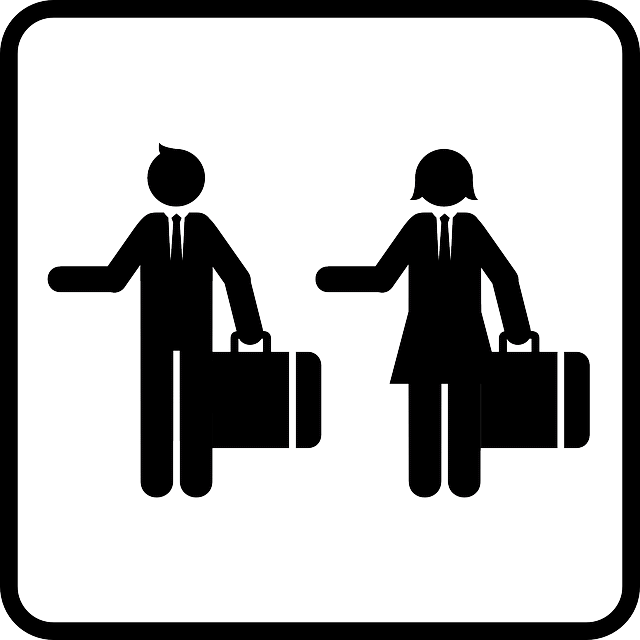 traveling-155941_640