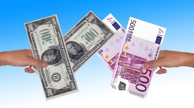 euro-948007_640