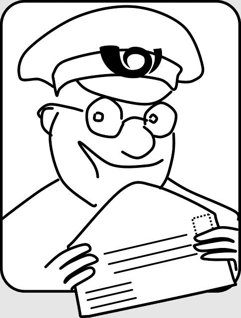 mailman-153743_640