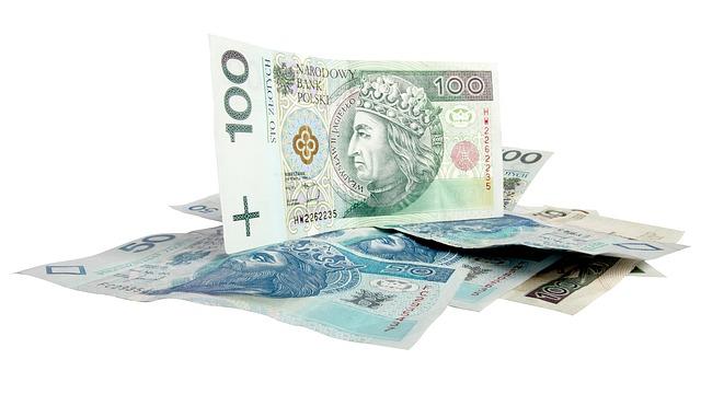 money-367976_640