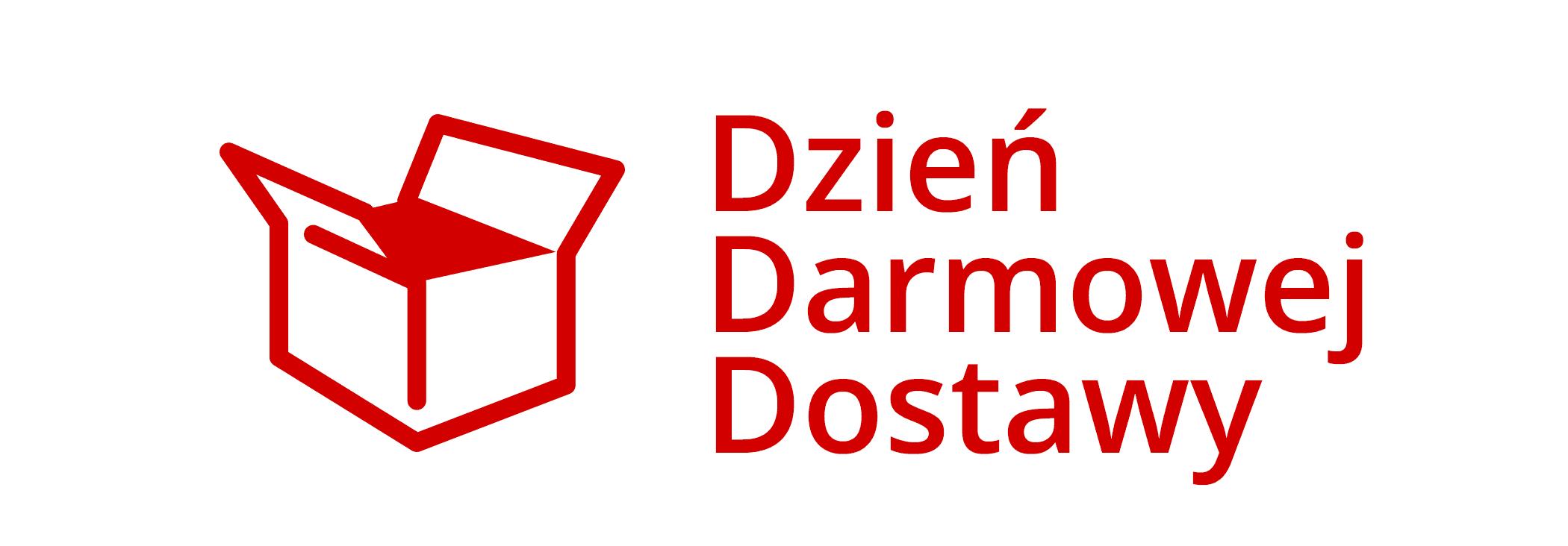 ddd-logo