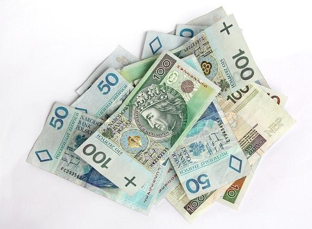 money-367973_640 (2)