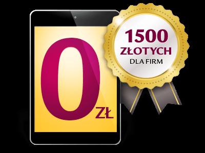 ikonto-1500-dla-firm.2016-06-01-10-58-47