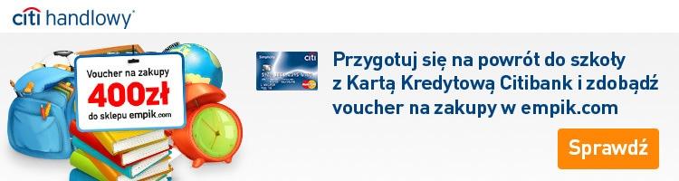 citybank_empik_750x200