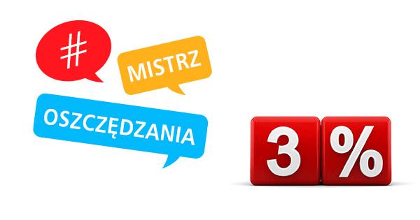 EurobankExtraZysk