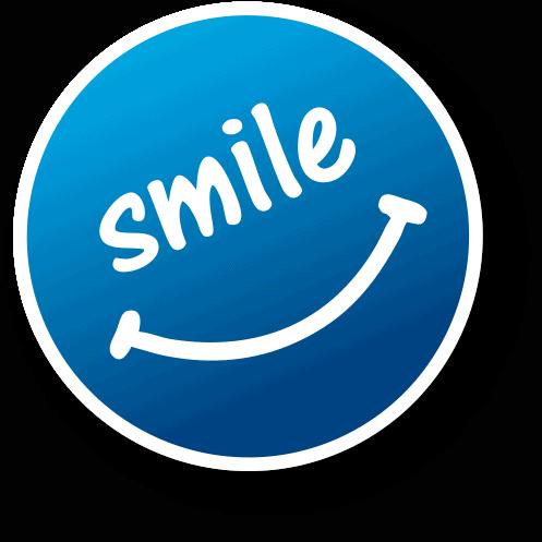 citismile-logo