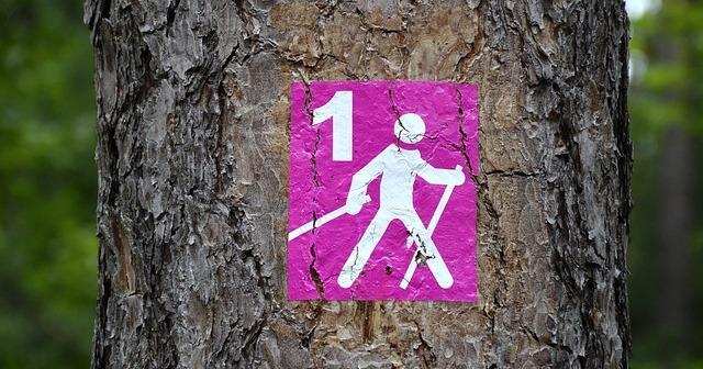 hiking-1454936_640