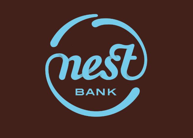nestbank-logo