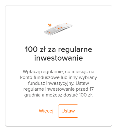 login.ing.pl