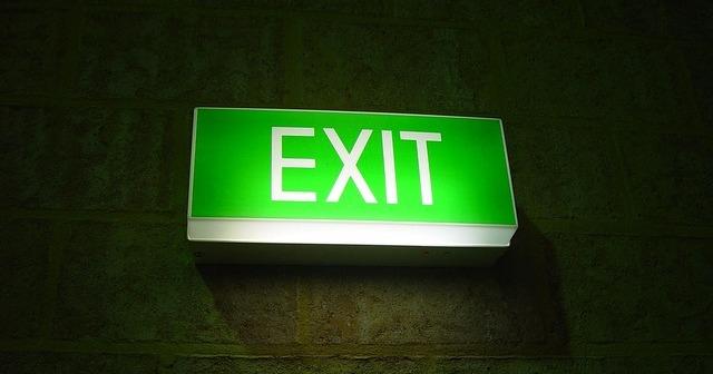 exit-387227_640