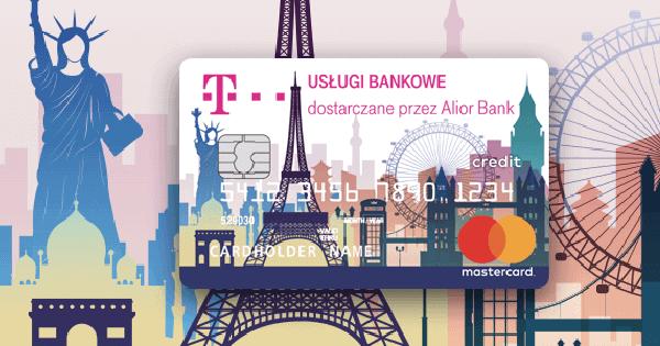 T Mobile Uslugi Bankowe Bon O Wartosci 200 Zl Do Empik Com W