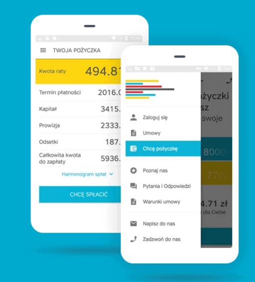 Ogromnie Zaplo.pl, czyli przetestuj pożyczkę na rekordową kwotę do 15.000 MI24