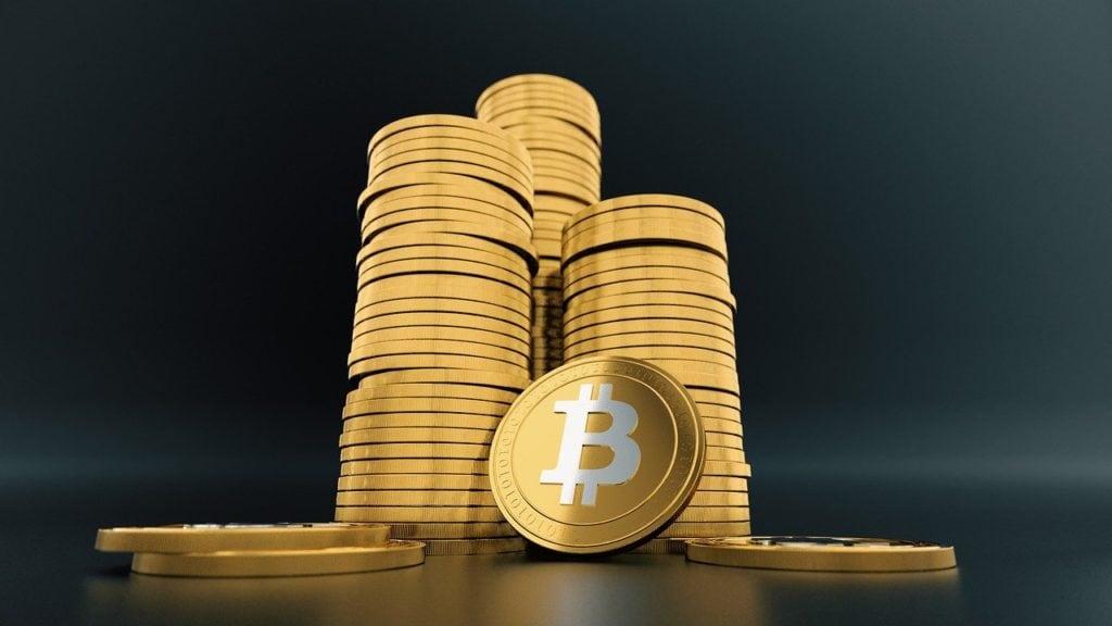 kas yra bitcoin ir kriptocurrency brokeris