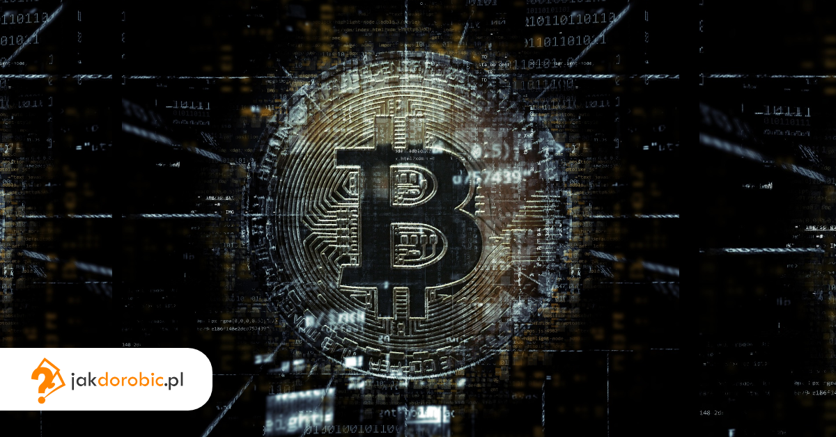 Lucruri ce trebuiesc ştiute - Bitcoin