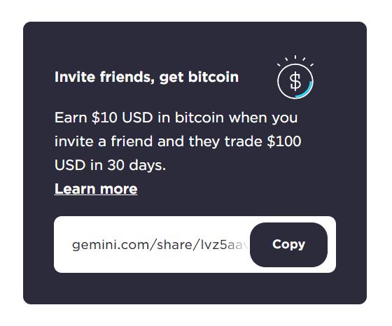 gemini bitcoin prekybos valandos