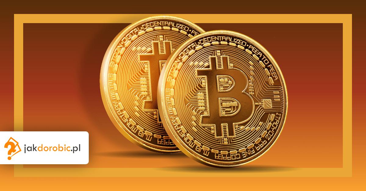 bitcoin blogai užstatas btc forex
